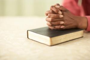 Sandra Hersey A Christian Inspirational Blog