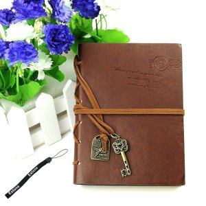 honoring your feelings journal