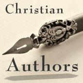 Calling Christian Authors